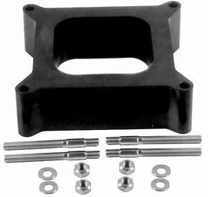 Carburettor Spacers | Product categories | www hume com au