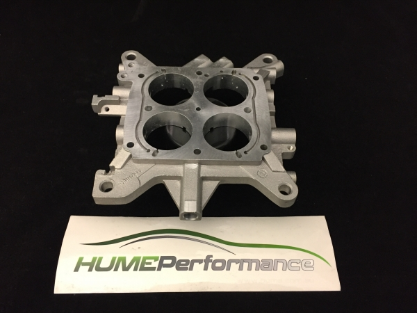 Base Plates and Parts | Product categories | www hume com au