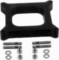 Carburettor Spacers